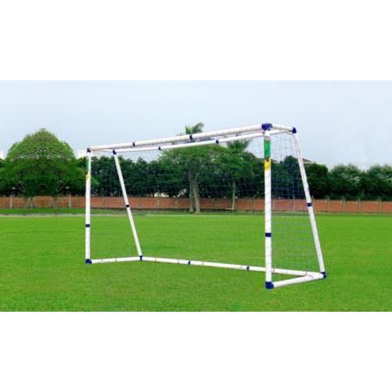 Ворота футбольные PROXIMA JC-366 360х180х105 см