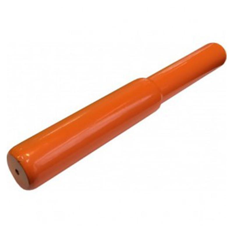 Граната для метания 700 грамм АН 10521, металлическая