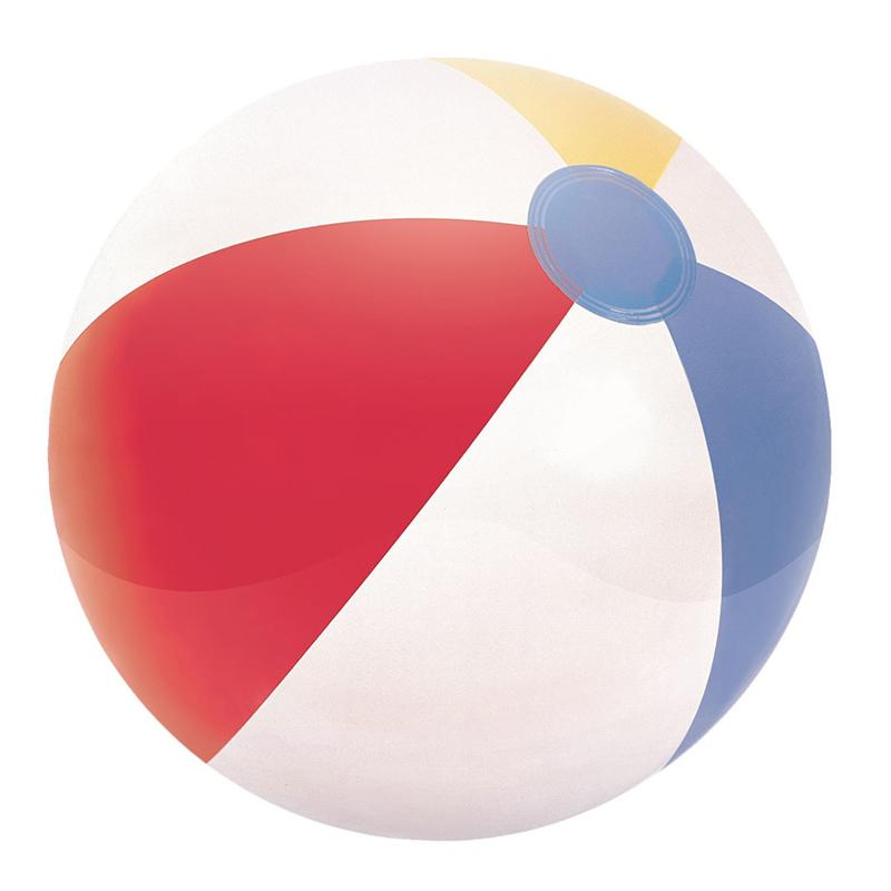 Мяч надувной BESTWAY 41 см