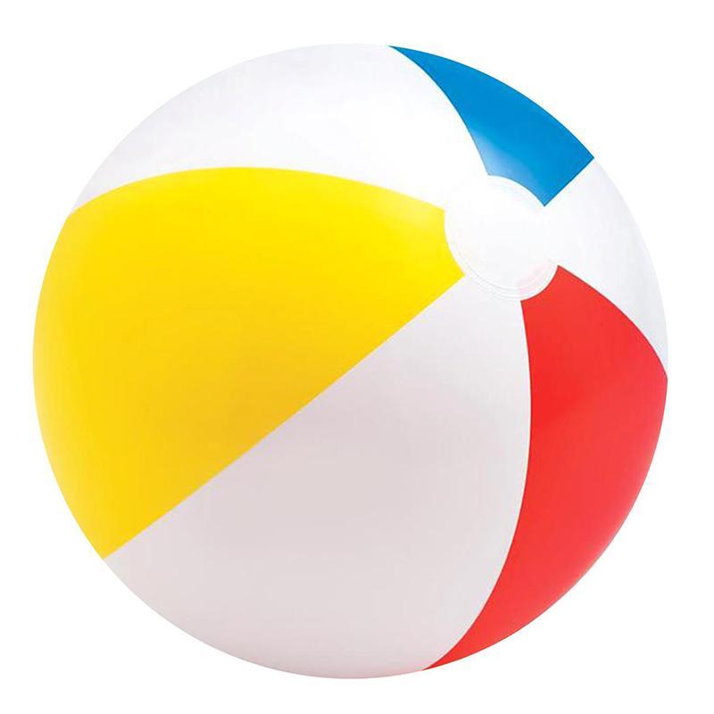 Мяч надувной INTEX 59020 51 см