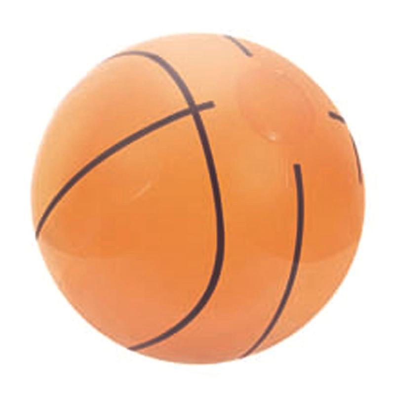 Мяч надувной BESTWAY 31004 41 см