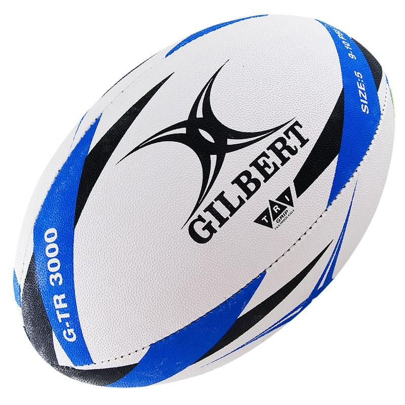 Мяч для регби GILBERT G-TR3000