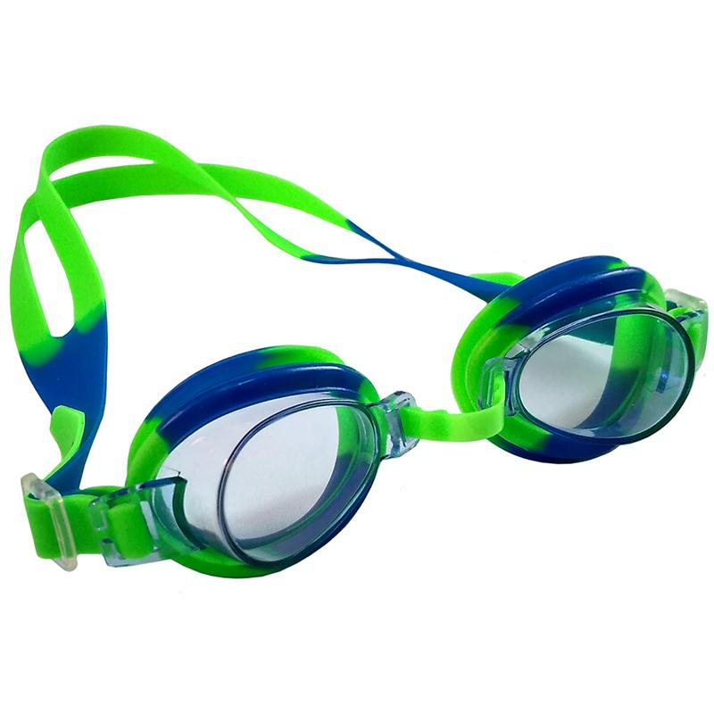 Очки для плавания СХ 2546 Jr