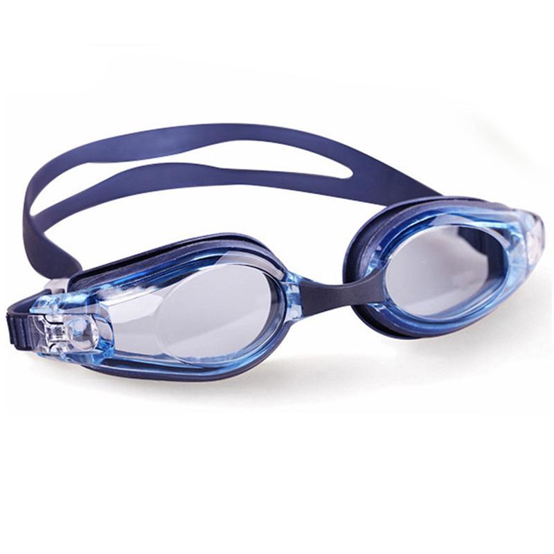 Очки для плавания СХ J2660