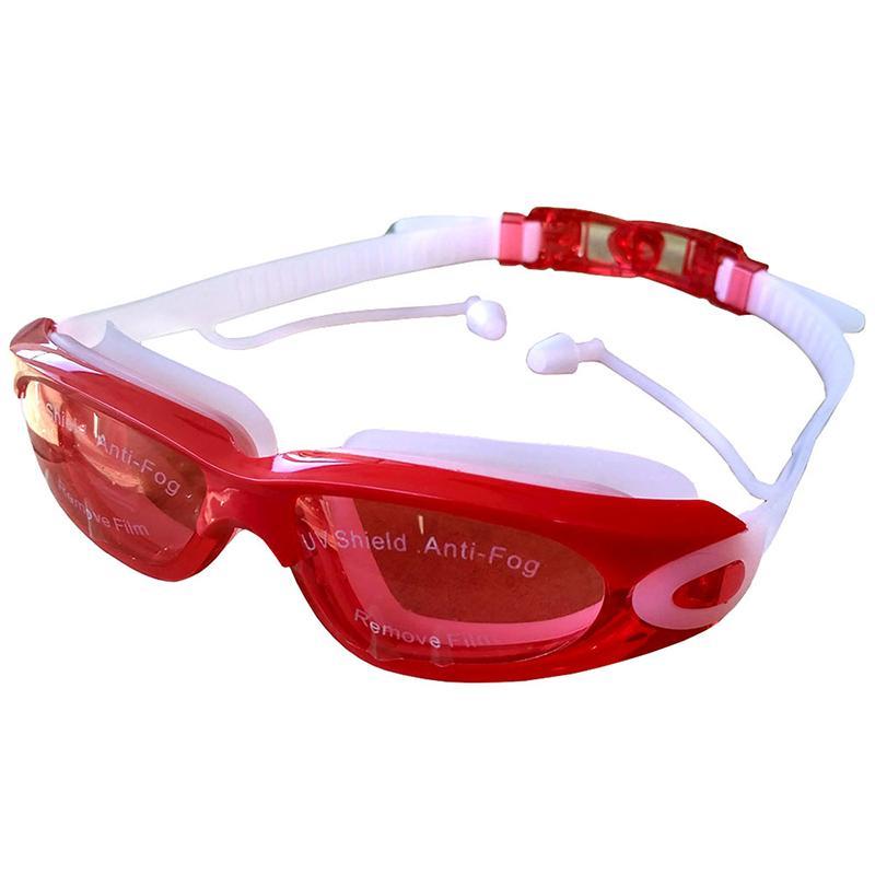 Очки для плавания СХ R18171