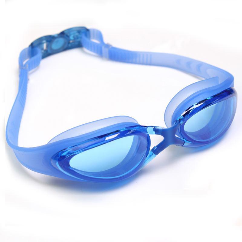 Очки для плавания СХ R18169