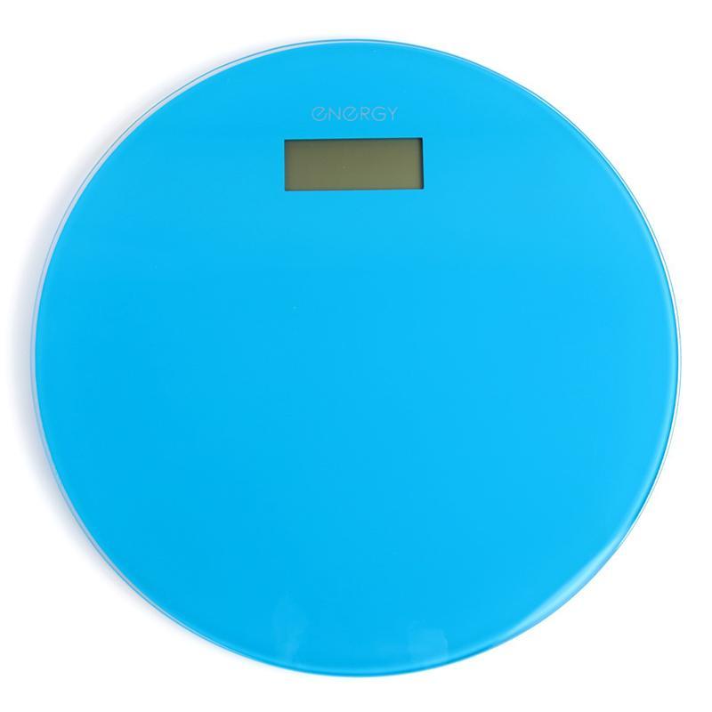 Весы напольные электронные SL ENERGY EN-420 RIO до 180 кг