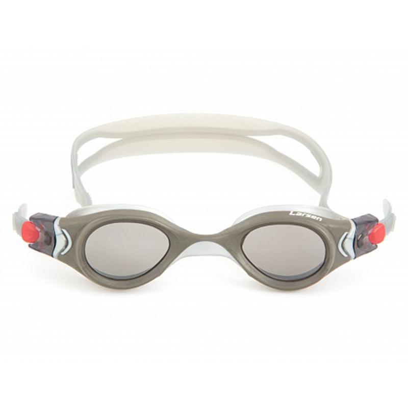 Очки плавательные LARSEN S45P
