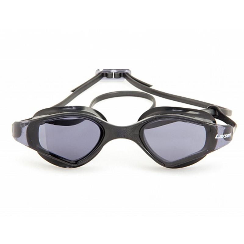 Очки плавательные LARSEN S53
