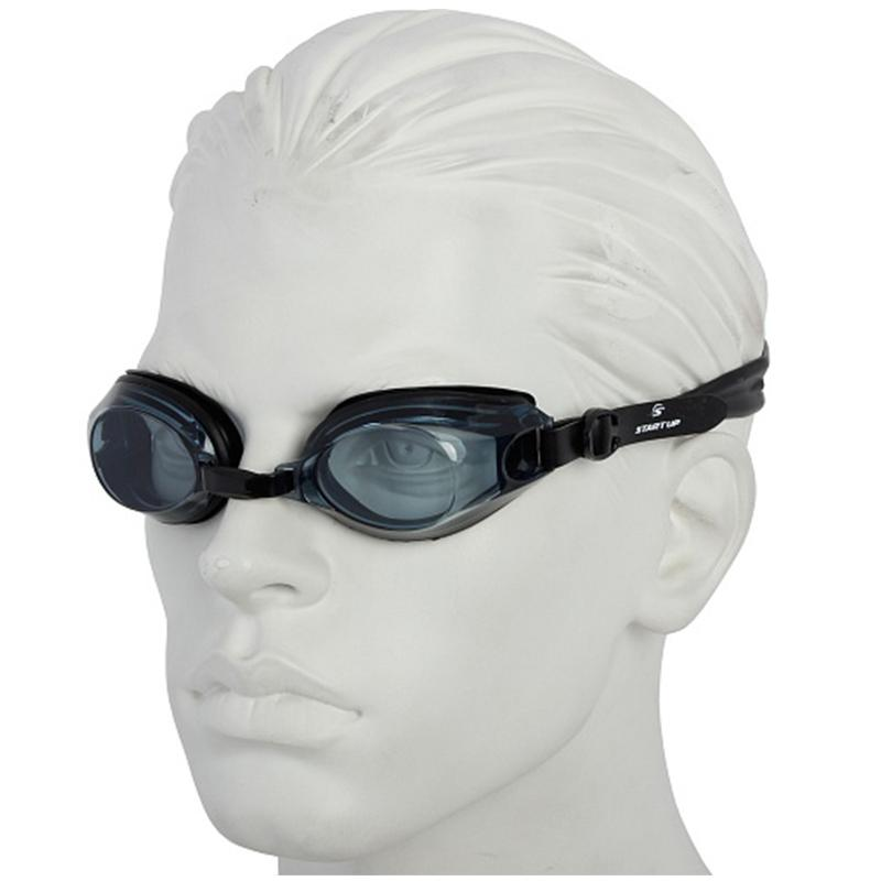 Очки для плавания START UP G099