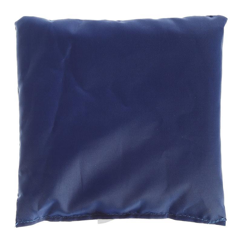 Мешочек для метания SL 350 гр (полиэстер)