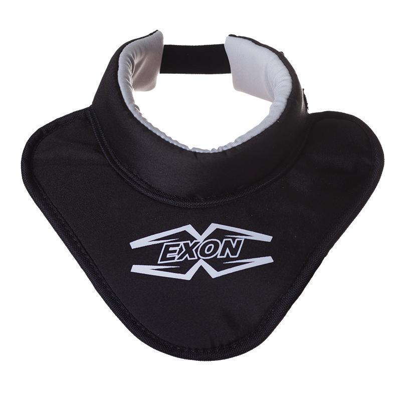 Протектор шеи игрока EXON-702