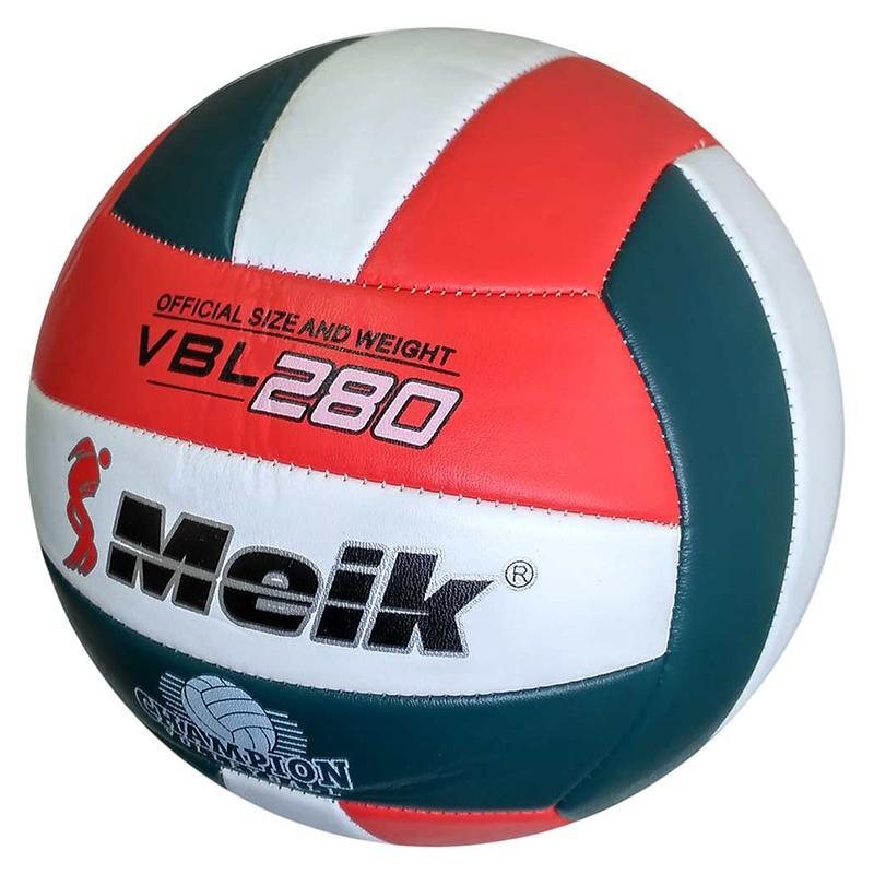 Мяч волейбольный MEIK-VBL280, VM2825