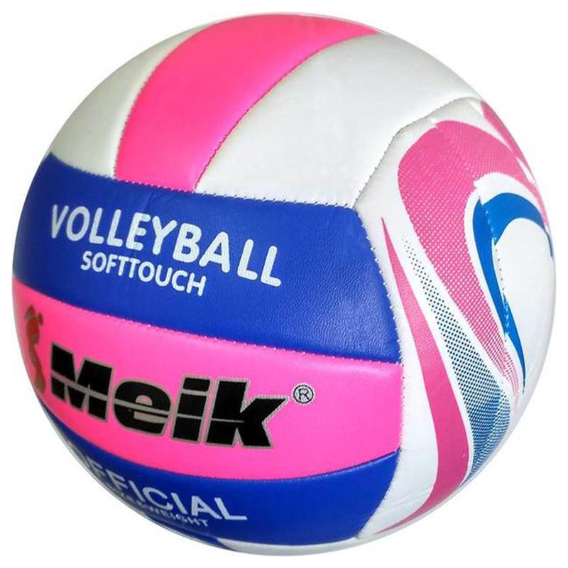 Мяч волейбольный MEIK-VM2875