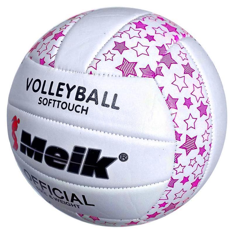 Мяч волейбольный MEIK-2898