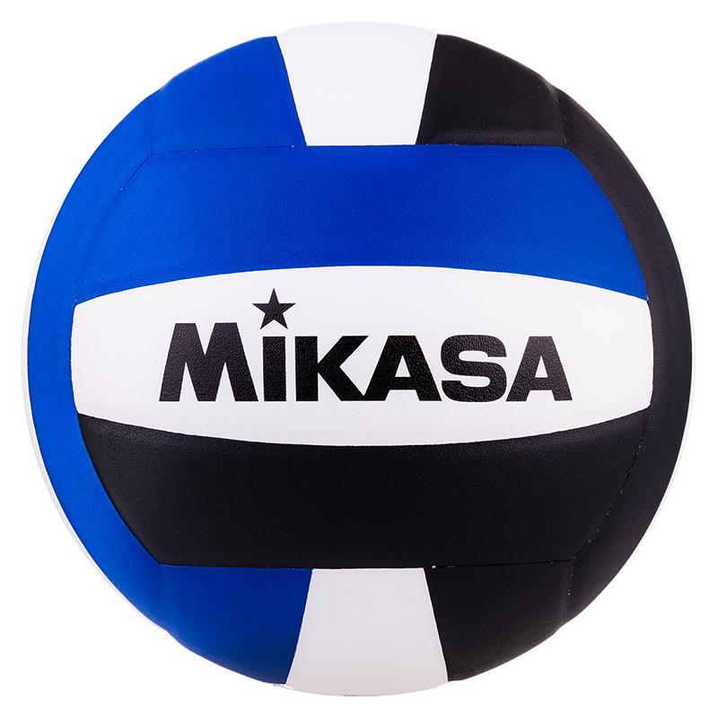 Мяч волейбольный MIKASA VQ 2000 - RBW