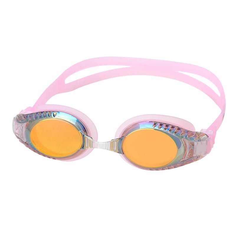 Очки для плавания АС AD-G3600M