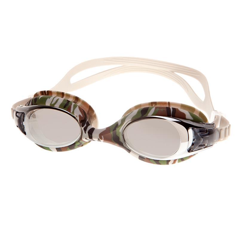 Очки для плавания АС JR-G1600M