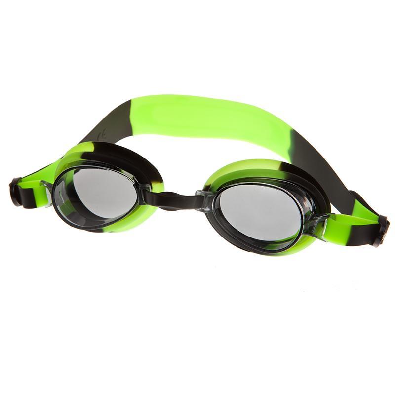 Очки для плавания АС KD-G20