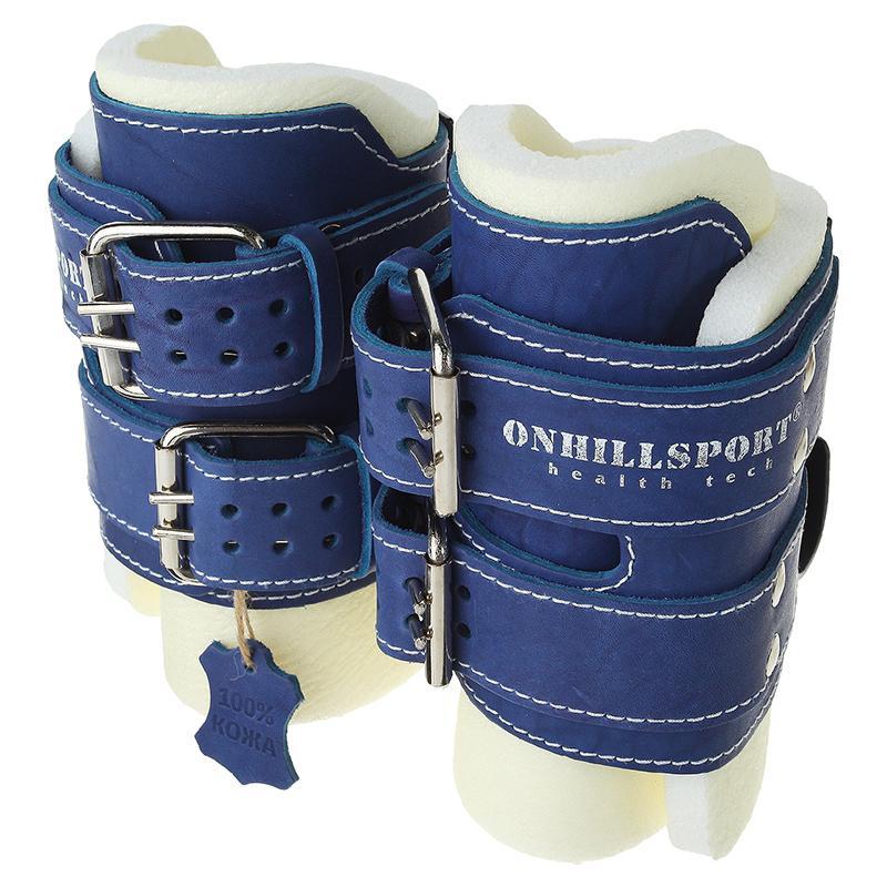 Гравитационные ботинки ONHILLSPORT New Age