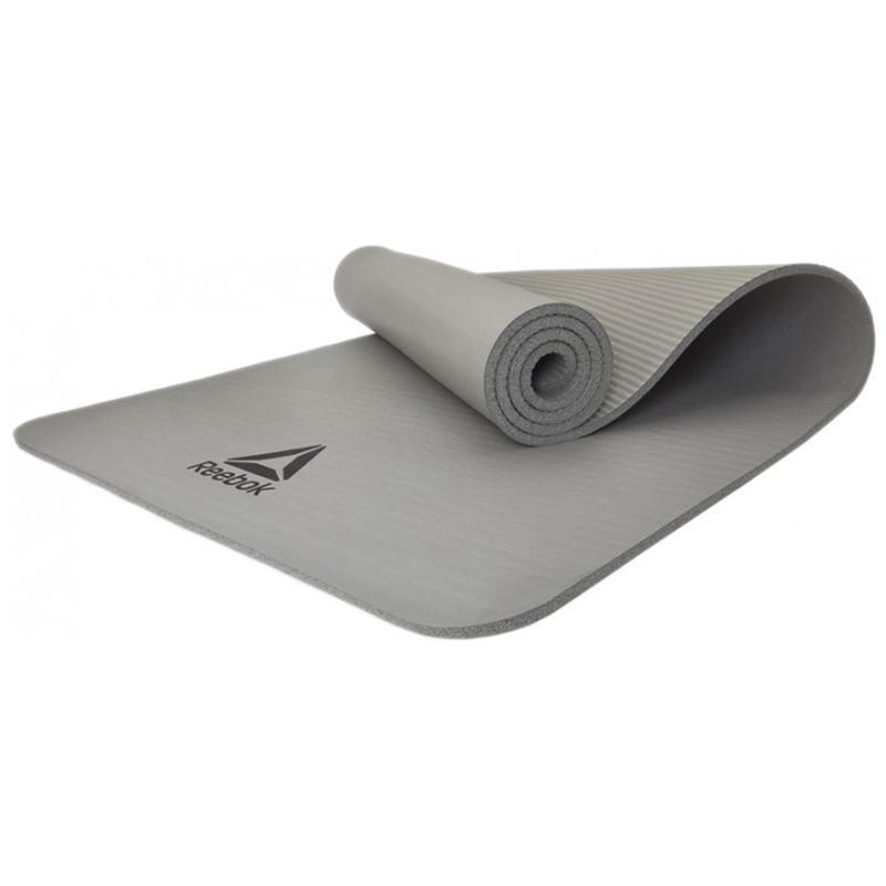Коврик для фитнеса REEBOK RAMT-11014 173x61x0,7 см