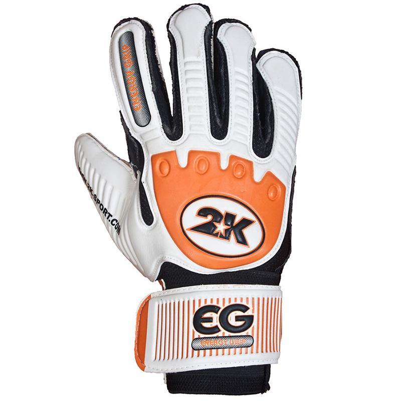 Перчатки вратарские 2K Sport Energy