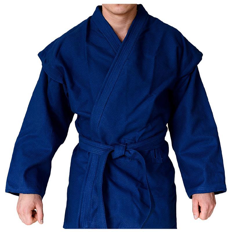 Куртка Самбо SL С4, 350-450гр/м2