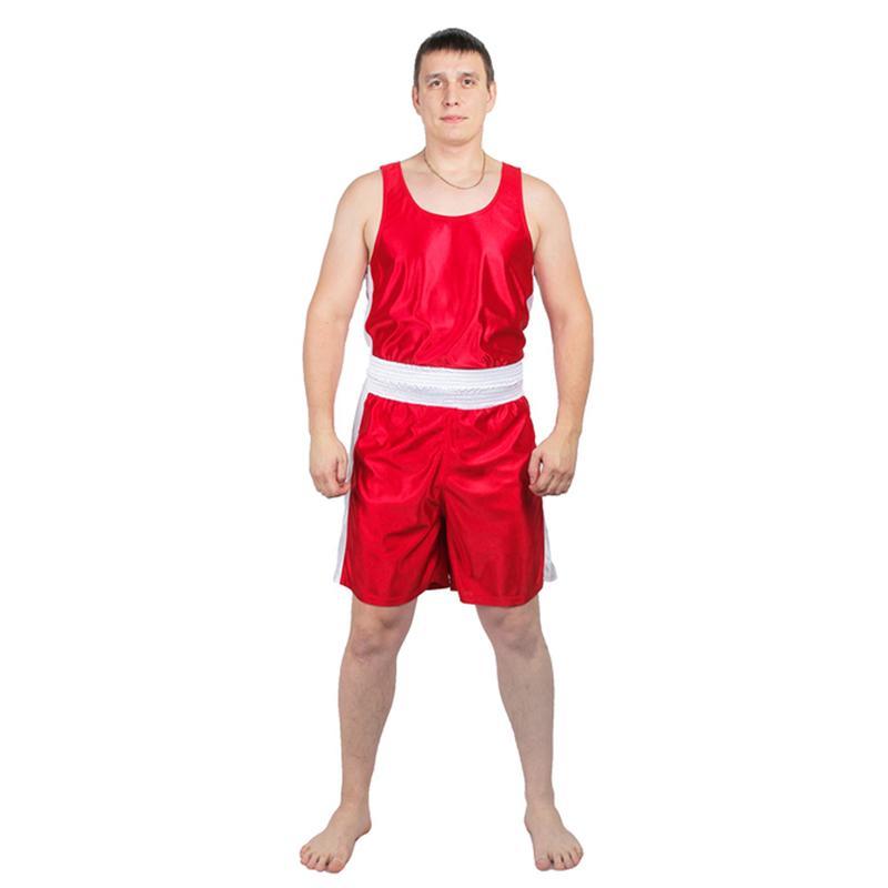Форма для бокса SL