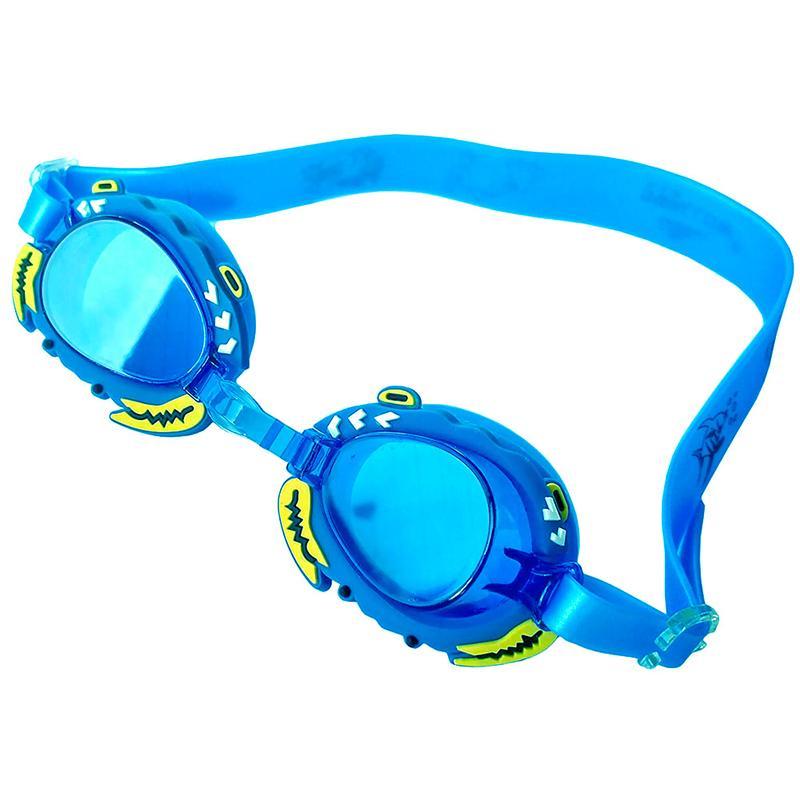 Очки для плавания СХ R18163