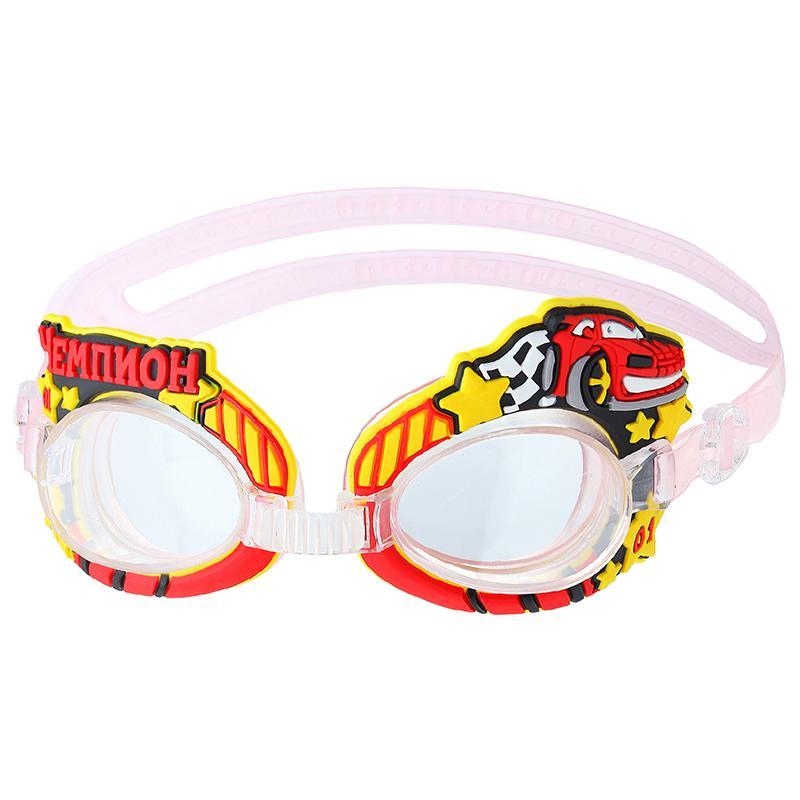 Очки для плаванья SL