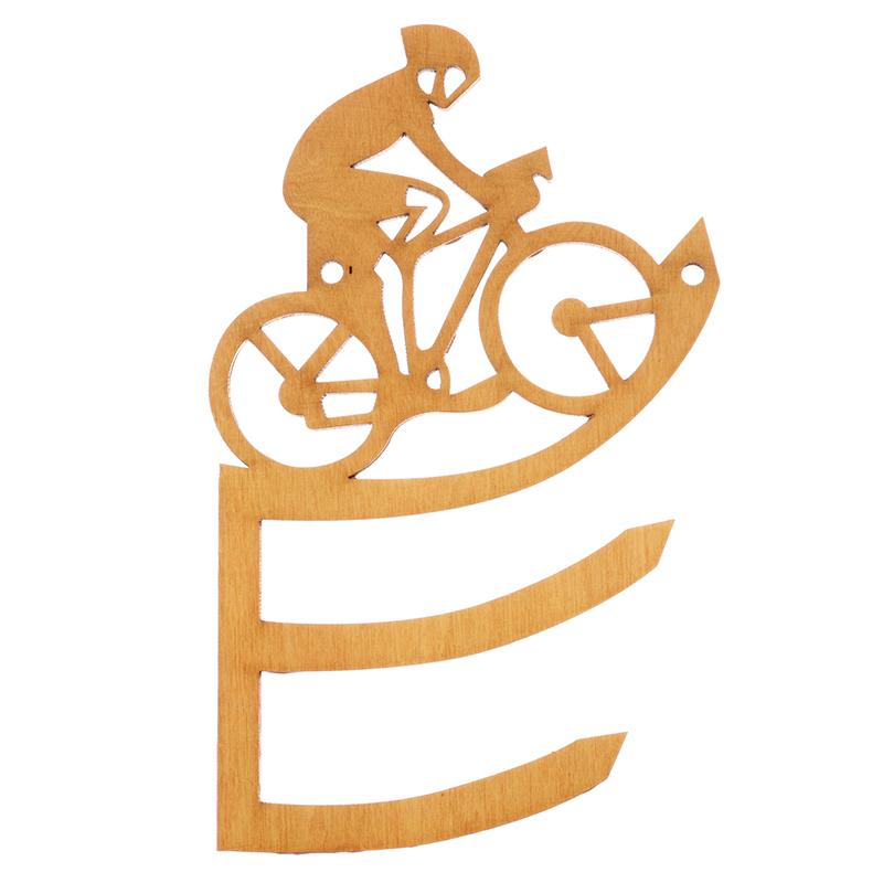 Медальница SL Велоспорт