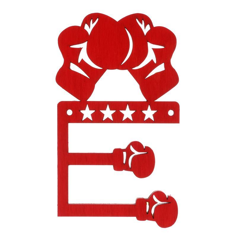 Медальница SL Бокс