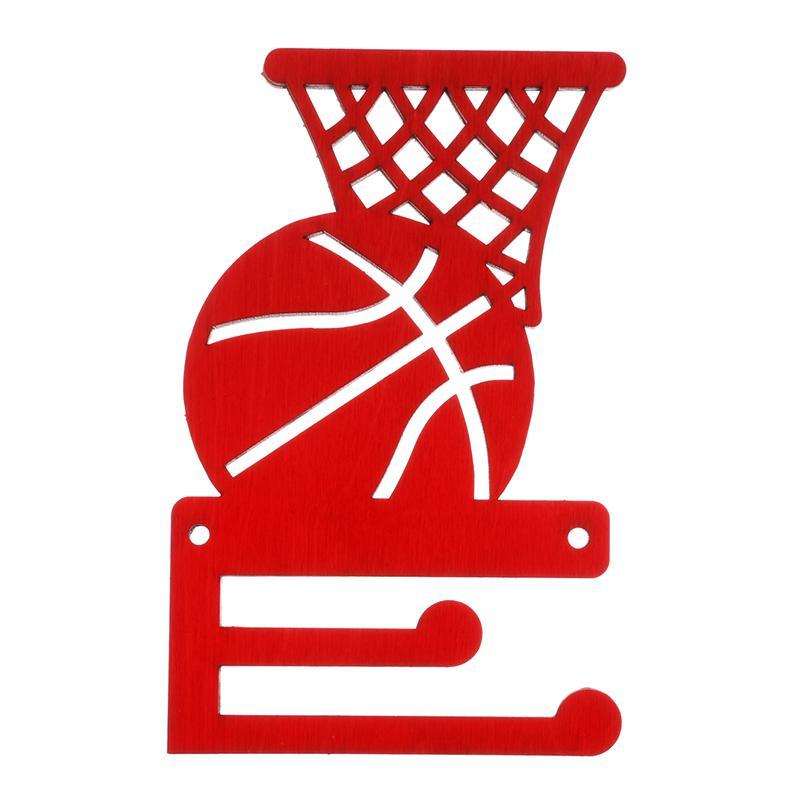 Медальница SL Баскетбол