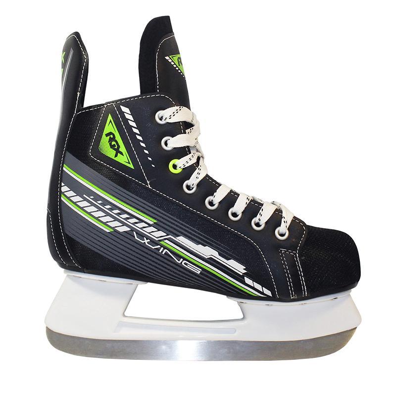 Коньки хоккейные RGX Wing