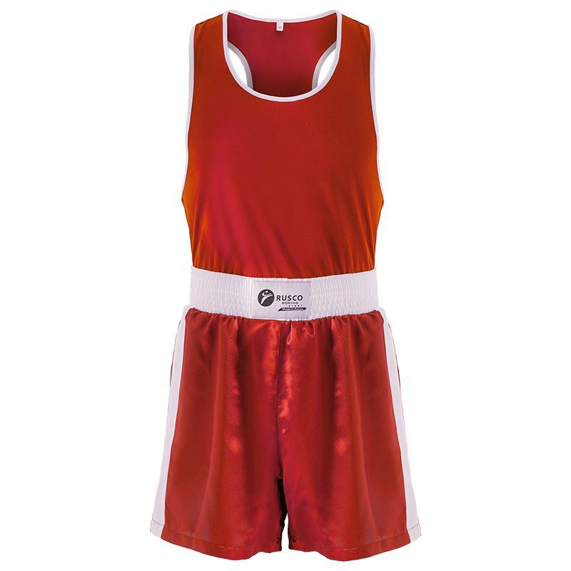 Форма боксерская детская RUSCO BS-101