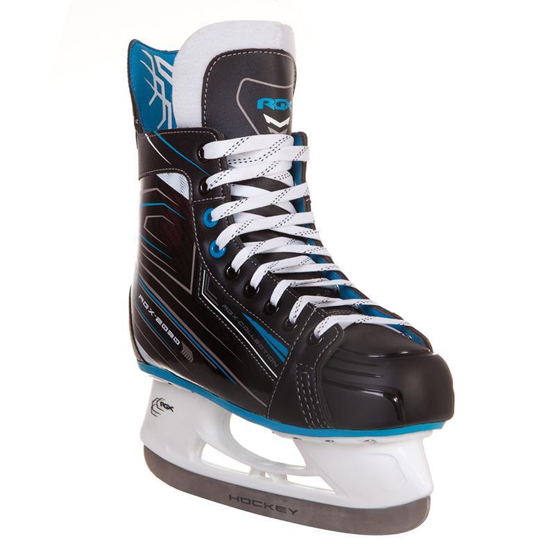 Коньки хоккейные RGX-2030