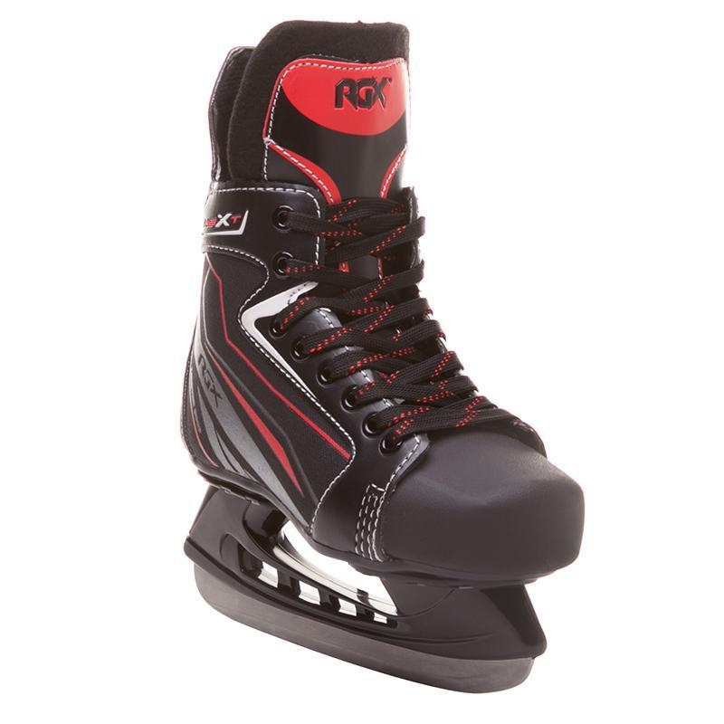 Коньки хоккейные RGX-Next