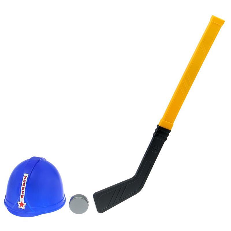 Набор SL Хоккеист