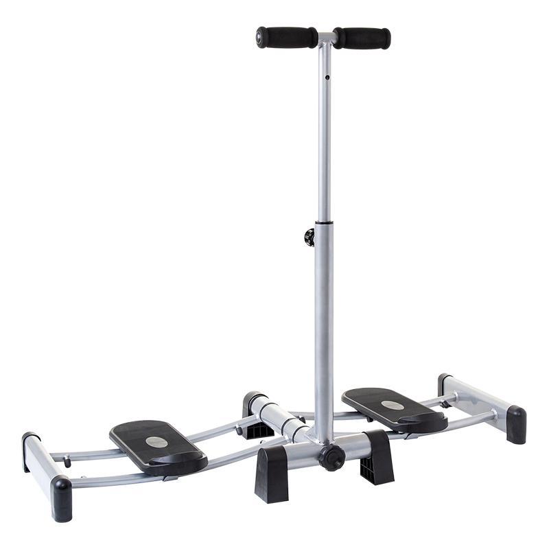 Тренажер для бедер и ягодиц STARFIT HT-401 Leg Magic