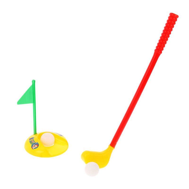 Набор для гольфа SL Спортсмен