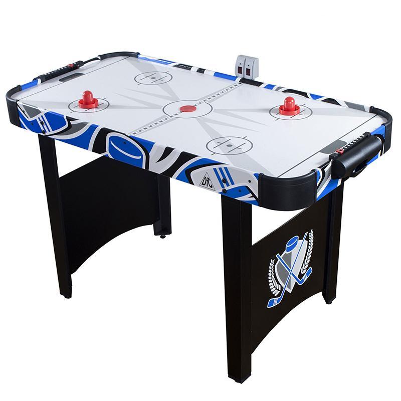 Игровой стол аэрохоккей DFC BALTICA 48
