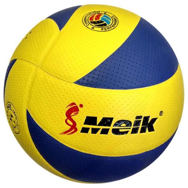 Мяч волейбольный MEIK-200