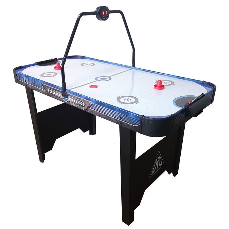 Игровой стол аэрохоккей DFC MODO 54