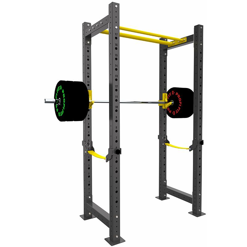 Силовая рама (Power cage) A-3082 RUS