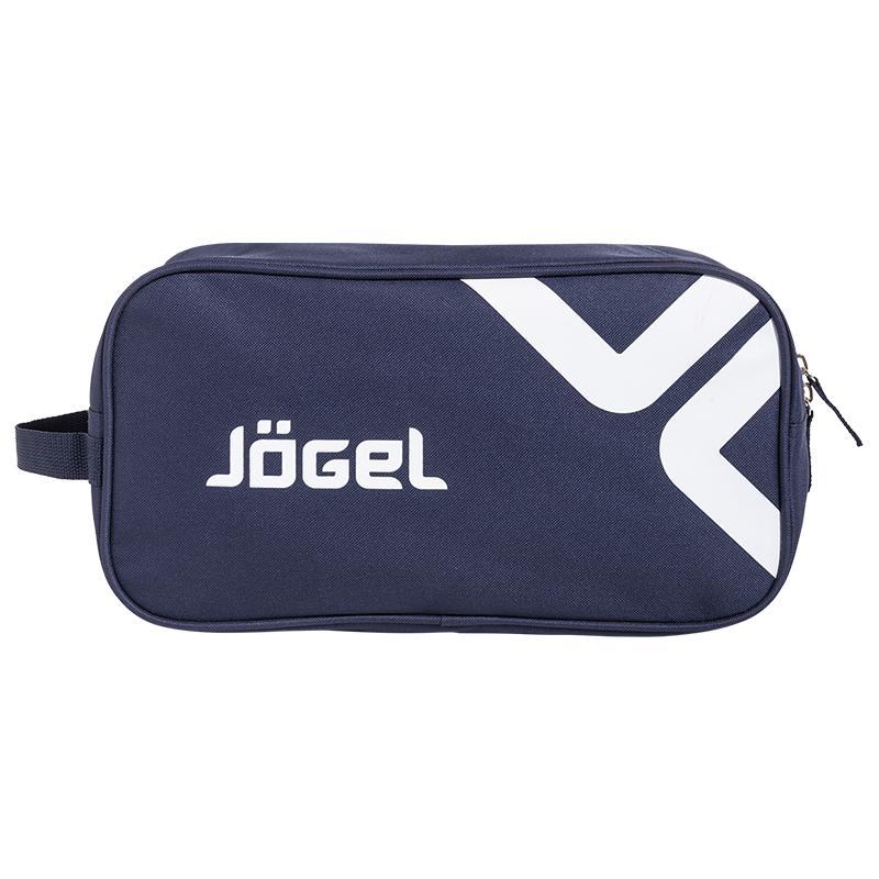 Сумка для обуви JOGEL JSB-1803