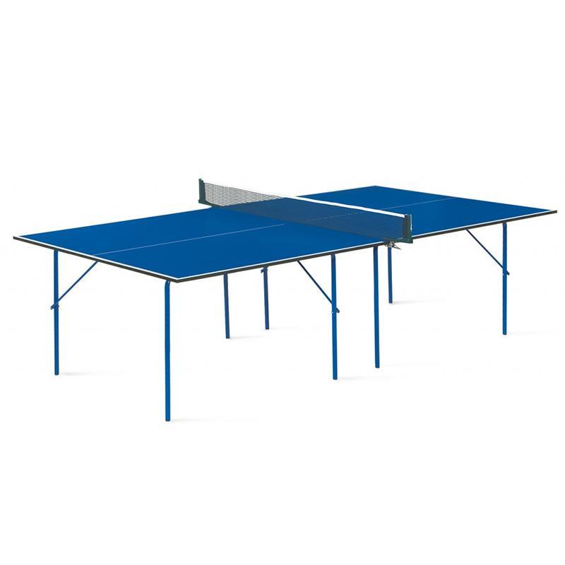 Теннисный стол для помещений START LINE Hobby Light