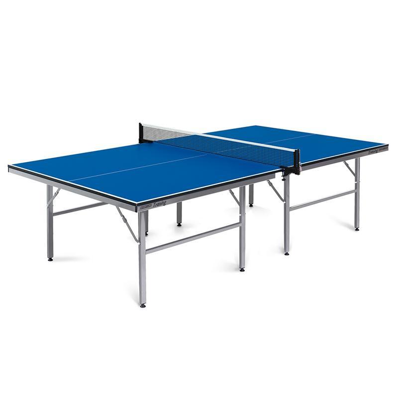 Теннисный стол для помещений START LINE Training