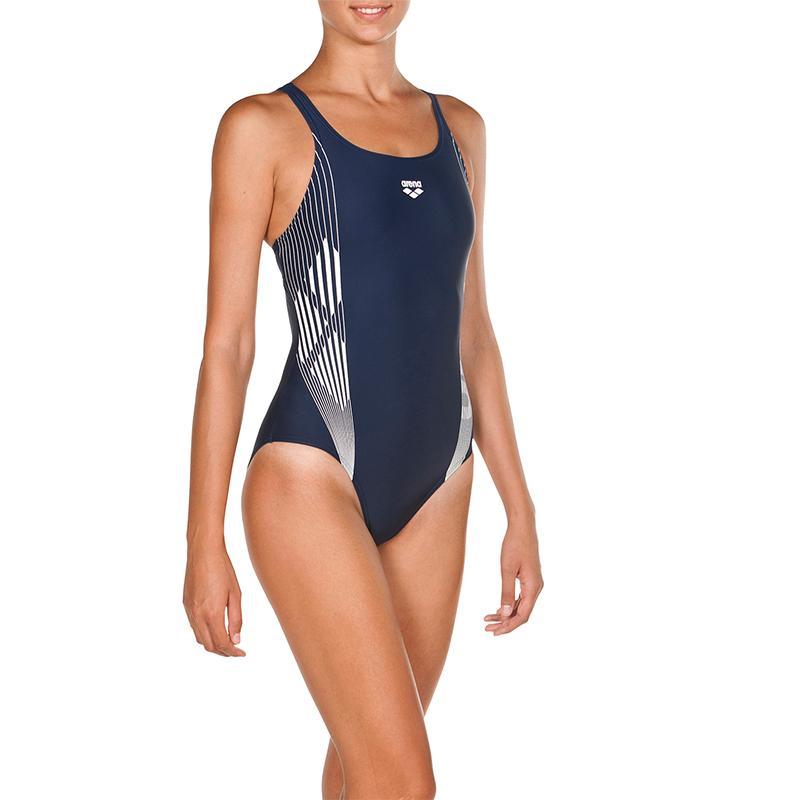 Купальник для плавания совместный ARENA Twinkle Swim Pro One Piece