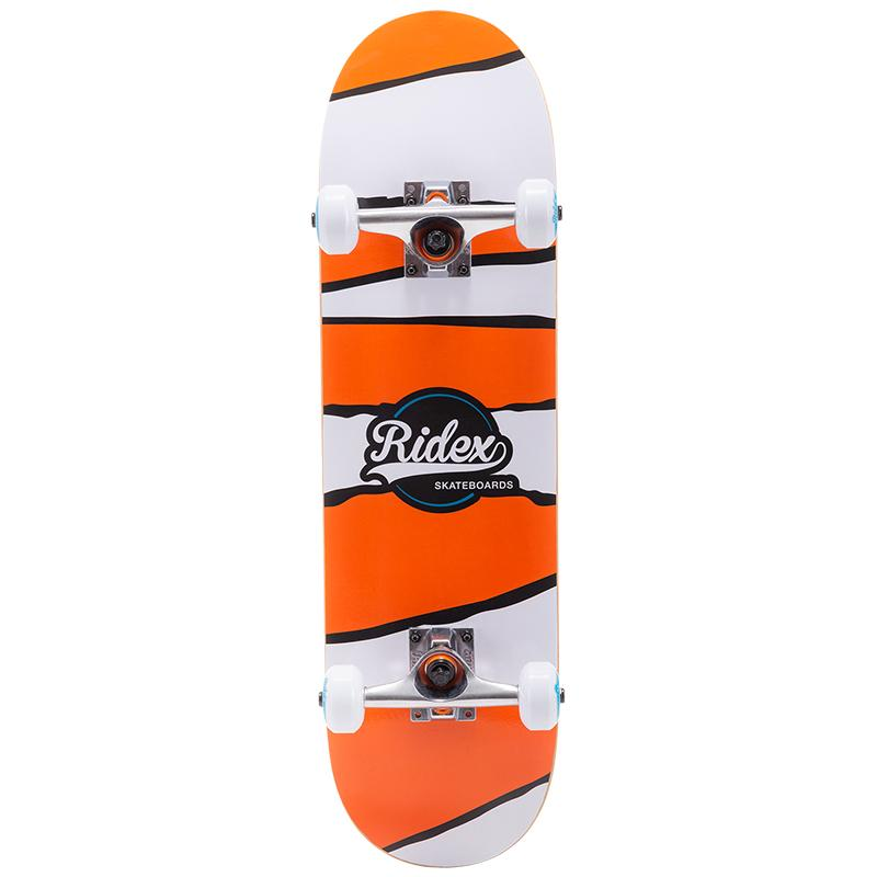 Скейтборд RIDEX Nemo