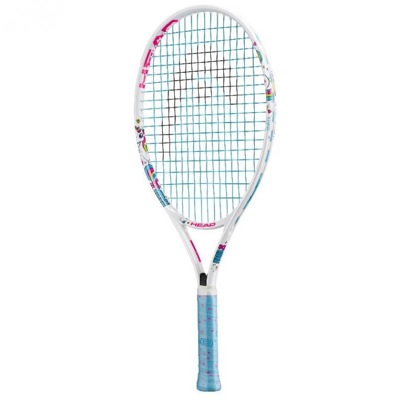 Ракетка для большого тенниса HEAD Maria 23